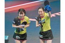 実績は抜群!メダルの期待大!東京五輪で輝く注目競技と注目選手たち
