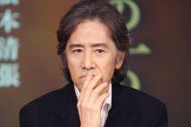 田村正和さん 購入していた生前墓に墓石がまだない理由