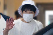 和田アキ子 50年間も出待ちファンに神対応、インスタはフォロー返し