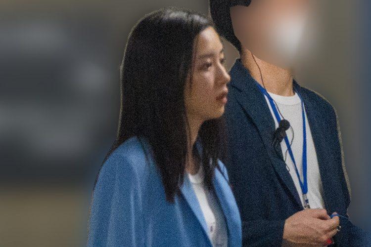 「ポスト新垣結衣」永野芽郁のインスタには載せられないアンニュイな一瞬