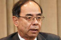 宮内庁長官「天皇陛下のご懸念」を全力否定する菅内閣の不敬