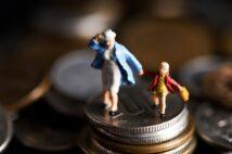 夫が突然失踪すると家計危機に… 解決策は「離婚」か「死んだことにする」か