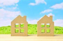 コロナ禍で「終の住処」問題に変化 施設入居や地方移住の想定外トラブル