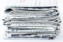 新聞の定期購読を続ける人たちが重視する「ネットニュースにはない魅力」