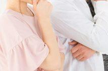 コロナ禍でふるいにかけられる「夫婦の絆」 夫の家事参加が逆効果になる例も