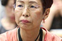 上野千鶴子氏が警鐘を鳴らす「東大の女子学生が少ない」という大問題