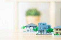 コロナで強まる一戸建て志向、2人暮らしの過半数が「一戸建てで暮らしたい」。