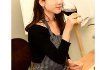コロナ禍での「家飲み」も影響か 女性と高齢者の依存症が増加傾向