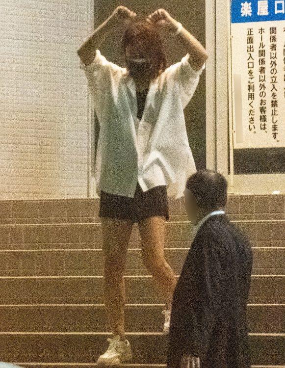 https://www.news-postseven.com/uploads/2021/07/19/hikawa_kiyoshi_11-581x750.jpg