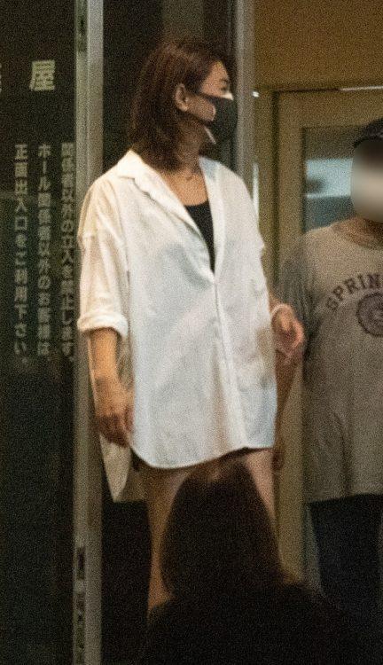 https://www.news-postseven.com/uploads/2021/07/19/hikawa_kiyoshi_3-432x750.jpg