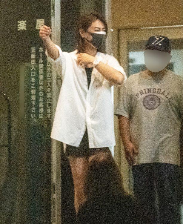 https://www.news-postseven.com/uploads/2021/07/19/hikawa_kiyoshi_4-613x750.jpg