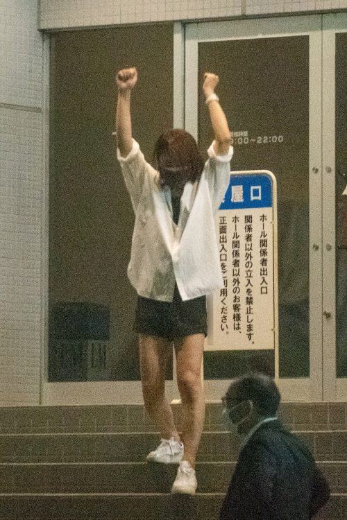 https://www.news-postseven.com/uploads/2021/07/19/hikawa_kiyoshi_9-500x750.jpg