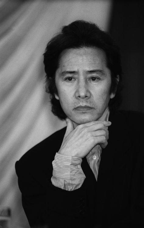 田村正和さんと父・阪東妻三郎さんとのエピソード