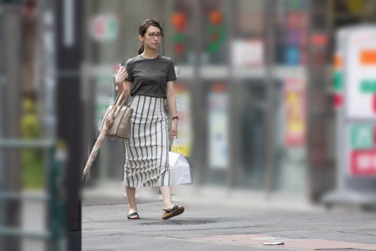 本誌・週刊ポストが独自に実施した「好きな女子アナ」アンケートでも和久田アナが1位に
