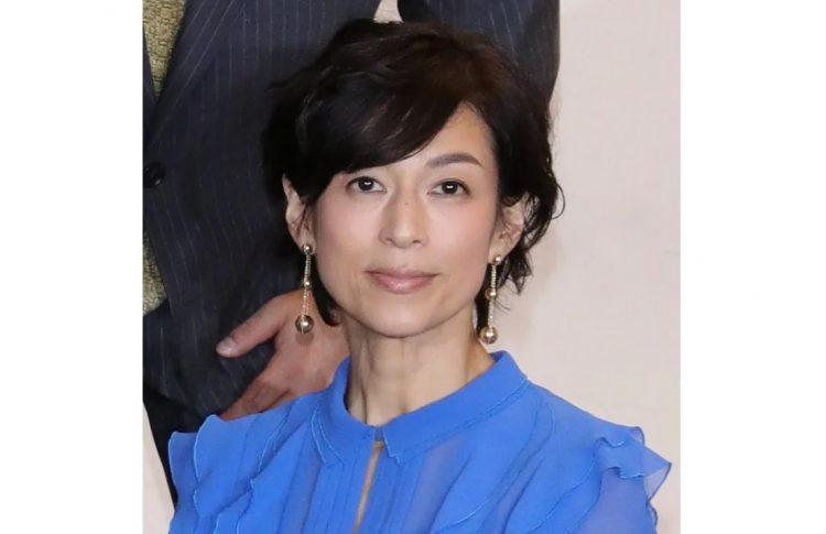 鈴木保奈美、離婚発表で注目度上昇「ニュースの女」であり続ける生き方