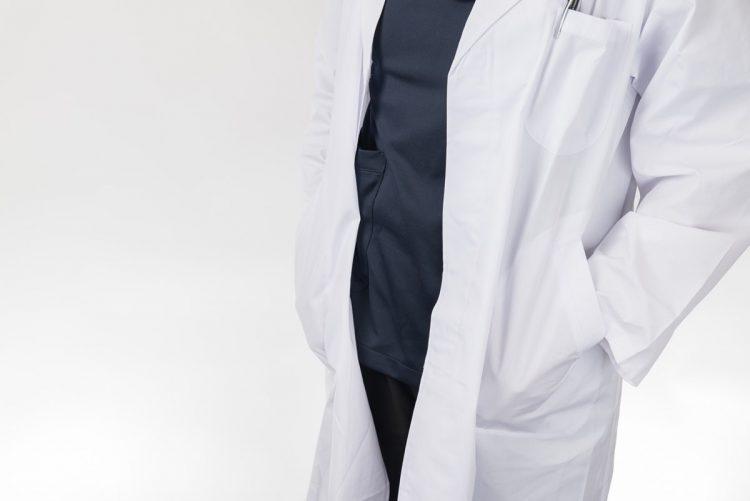 医師の「ジェネリック医薬品」使用率はなぜ低いのか?(写真はイメージ)