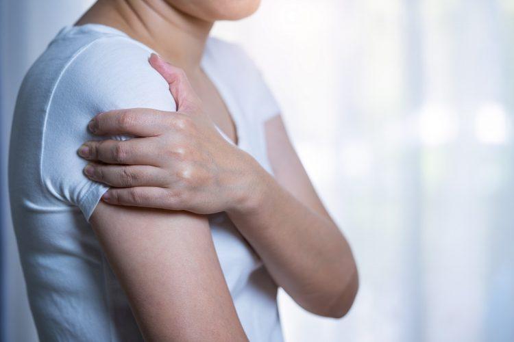「ワクチンを打たない」と安易に話せない閉塞感も(写真/Geety Images)