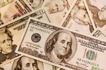 【ドル円週間見通し】ドルは下げ渋りか、今週発表の米経済指標も注視