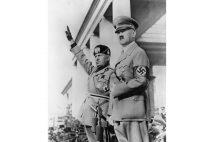 「独裁者」考 独身貫いたヒトラーと愛人が何人もいたムッソリーニ