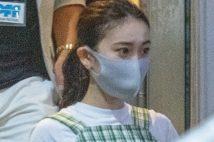 芸能界一のモテ女・大島優子「スピード婚」きっかけは最愛の父の再婚