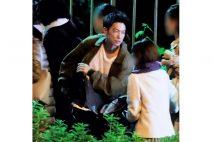 満島ひかりがドラマの相手役に佐藤健を指名「ドキドキする人がいい」