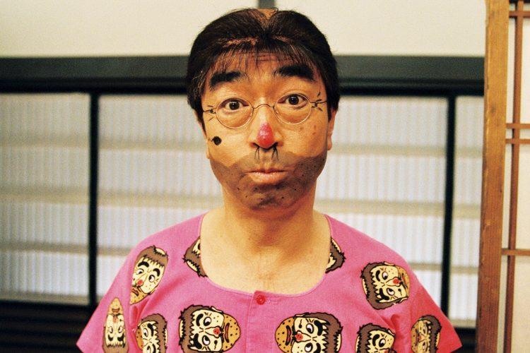 志村けんさんが帰ってくる