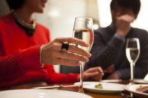 ゴールの結婚までたどり着かない理由とは…(イメージ、Getty Images)