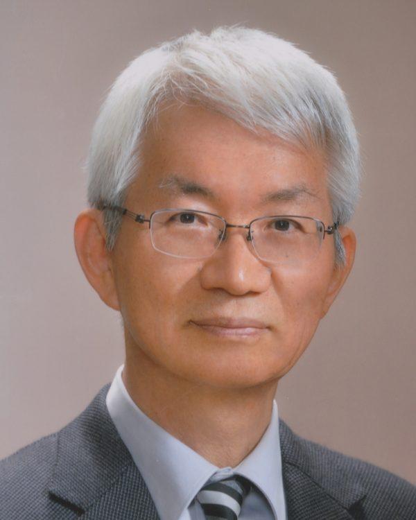 坂東ハートクリニック院長の坂東正章医師