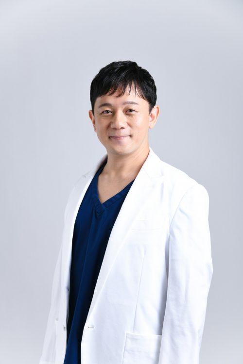 インスリン・オフ療法で糖尿病との付き合い方をサポートする水野雅登医師