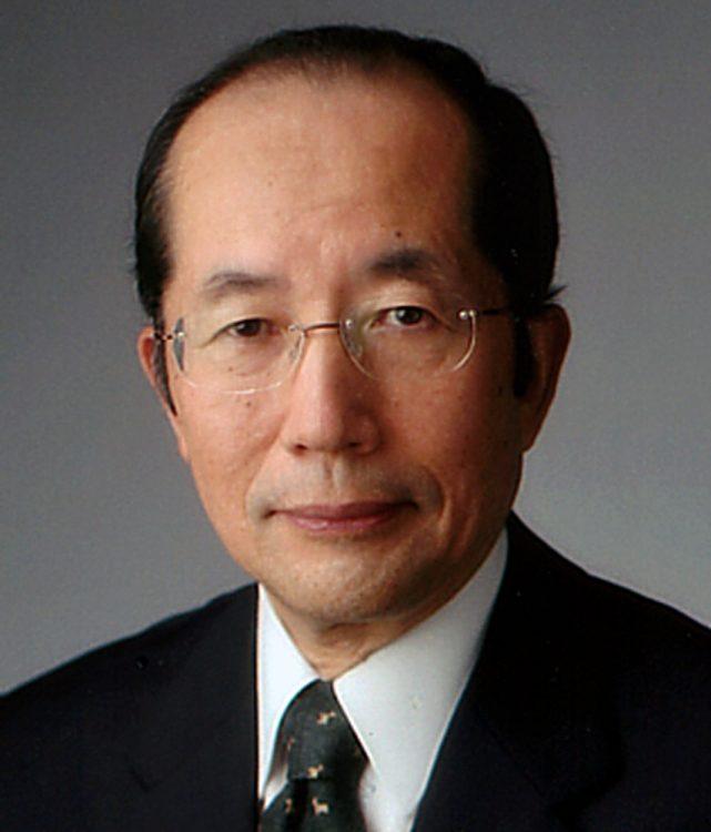 新潟大学名誉教授の岡田正彦医師が解説