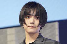 「ただの歌手デビューじゃない」 池田エライザ、プロも驚く表現力