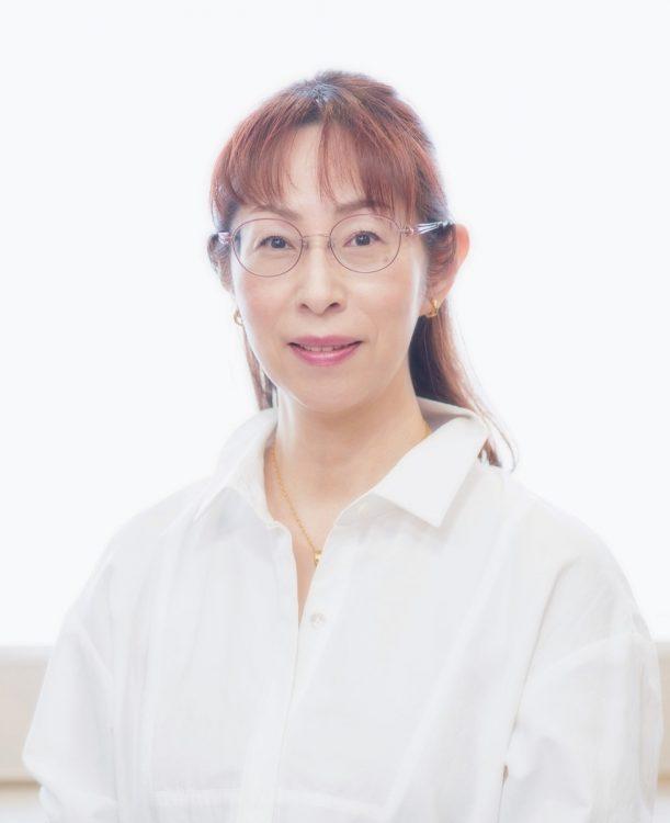 作家・桜木紫乃氏が注目するYouTubeチャンネルは?