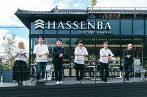 「洪水被害をうけた熊本県人吉市にもう一度、光を」。倒産寸前の川下りを新名所にした「HASSENBA」のドラマ