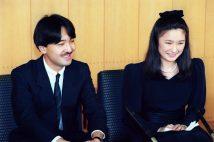 紀子さまと眞子さま お二人が歩まれた20代を写真で振り返る