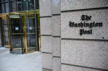 米マスコミ界を揺るがすスキャンダルに発展(AFP=時事)