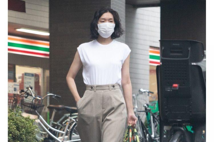 江口のりこ 主演ドラマの女社長役は、人気女優が相次ぎ拒否した難役