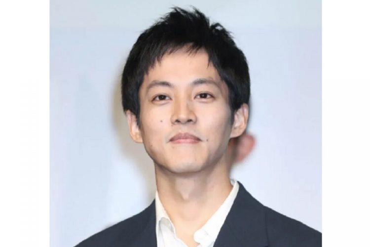 観客を裏切り続ける松坂桃李 主演作『孤狼の血』は俳優人生の真骨頂