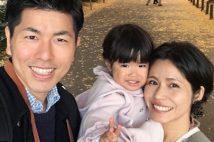 池袋暴走事故遺族「最後の会見」後、松永拓也さんのこれから