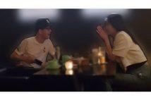 還暦の田原俊彦「爆乳はイヤだ」20代美女を相手に「圧巻のデート術」