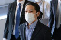 眞子さまを置き去りにする可能性がある小室圭氏