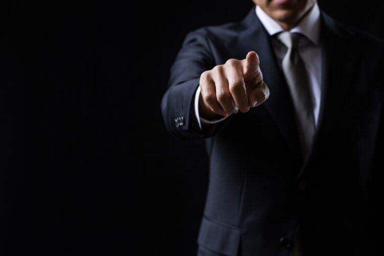 コロナ対応における職場の独自ルールで、経済的に追い詰められるケースも(イメージ。Getty Images)