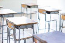 クラスのいじめっ子がピタリといじめを止めた「パンツ事件」の謎