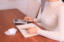 お金が貯まらない人はここが間違い! 貯蓄は「先取り」「比率」が原則