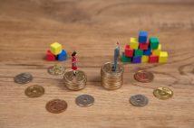 平等が招く日本社会の不平等 消費税が格差拡大につながるカラクリ