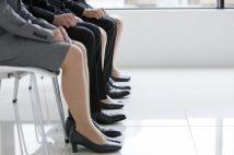 20~30代の3割がコロナ禍での転職を検討 アンケートで見えた若年層の「不満と不安」