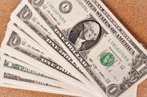 【ドル円週間見通し】ドルは底堅く推移するか、FOMCも睨んだ展開に?