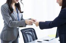 転職活動で利用1位は「転職サイト」、2位「エージェント」、どう使い分ける?