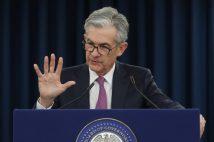 緩和縮小でも株高に導く「パウエル・マジック」 株式市場に3つのシナリオ