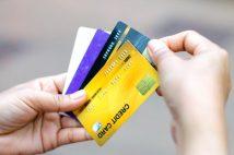 公共料金の支払い クレカ払いでポイント貯めるより口座振替がお得なケースも