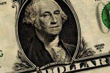 【ドル円週間見通し】底堅いドル円、今週はインフレ指標が手掛かりか